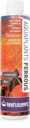 ReeFlowers - ReeFlowers Aquaplants Ferrous V 250 ML Demir
