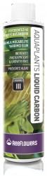 ReeFlowers - Reeflowers AquaPlants Liquid Carbon - III 1000ML