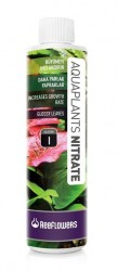 ReeFlowers - Reeflowers AquaPlants Nitrate - I 85ML