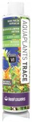 ReeFlowers - Reeflowers AquaPlants Trace - VI 85 ML