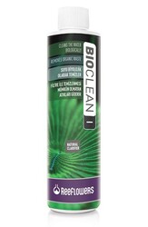 ReeFlowers - Reeflowers BioClean I 250 ML