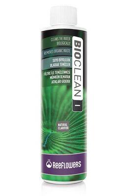 Reeflowers BioClean I 250 ML