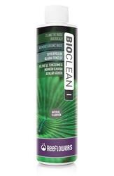 ReeFlowers - Reeflowers BioClean I 85 ML