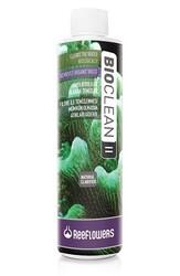 ReeFlowers - Reeflowers BioClean II 250 ML