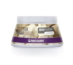 ReeFlowers - Reeflowers Biofarm-Z Stones 18 Lt