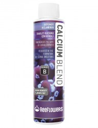 ReeFlowers - Reeflowers Calcium Blend - B 250 Ml Balling Set