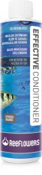 ReeFlowers - Reeflowers Effective Conditioner 250 ml. Su Düzenleyici