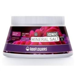 ReeFlowers - Reeflowers Ionic Mineral Salt 250 ML