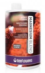 ReeFlowers - Reeflowers Magnesium Blend C 1000 ML
