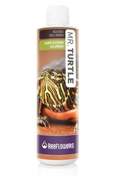 ReeFlowers - Reeflowers Mr. Turtle 85 ML