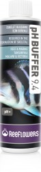 ReeFlowers - ReeFlowers pH Buffer 9.4 3000 ml