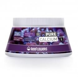 ReeFlowers - Reeflowers Pure Calcium B 250 ML