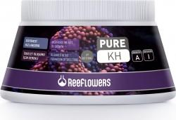 ReeFlowers - Reeflowers Pure kH A 1000 ML