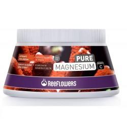 ReeFlowers - Reeflowers Pure Magnesium C 1000 ML