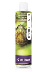 ReeFlowers - Reeflowers Turtle Fresh Rem Ammonia 85 ML