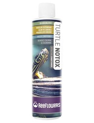ReeFlowers - Reeflowers Turtle Notox Effective Conditioner 85 ML