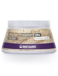 ReeFlowers - Reeflowers ZP4 Antioxidant Powder 250 ML