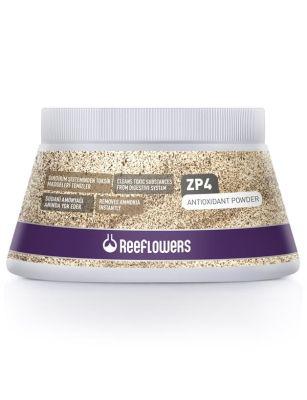 Reeflowers ZP4 Antioxidant Powder 500 ML