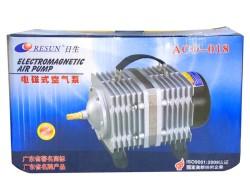 Resun - Resun ACO-018 Manyetik Titreşimli Hava Kompresörü