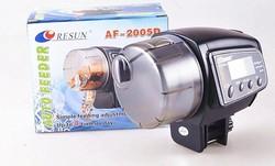 Resun - Resun AF-2005D Dijital Otomatik Yemleme Makinesi