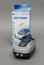 Resun - Resun Air-4000 Çift Çıkışlı Hava Motoru