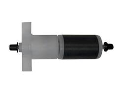 Resun - Resun SP 2500 UniStar Pow 3L İç Filtre Mıknatıs Takımı