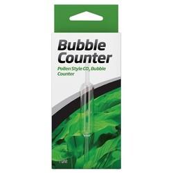 Seachem - Seachem Bubble Counter