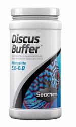 Seachem - Seachem Discus Buffer 250 Gram Ph Düşürücü
