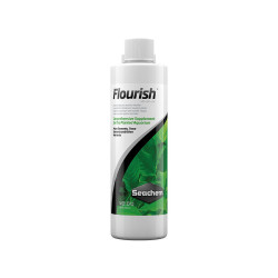 Seachem - Seachem Flourish 500 ML