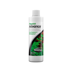 Seachem - Seachem Flourish Advance 250 ML