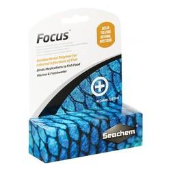Seachem - Seachem Focus 5 Gram