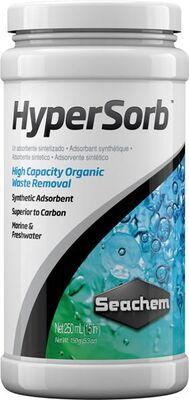 Seachem HyperSorb 250 ML