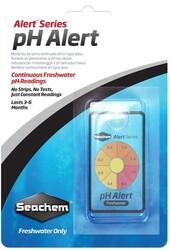 Seachem - Seachem pH Alert 6 Ay