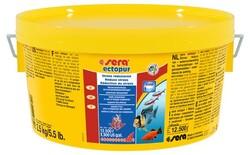 Sera - Sera Ectopur 2500 Gram Kova Stress Azaltıcı