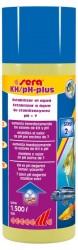 Sera - Sera KH/pH Plus 500 ML - Ph Yükseltici