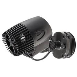 Sobo - Sobo SF-380 Mıknatıslı Dalga Motoru 10000 Lt/S