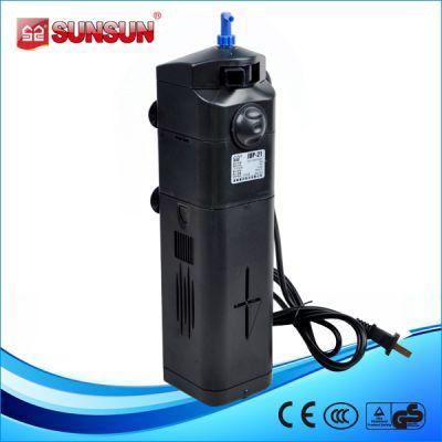 SunSun JUP-22 9Watt Uv İç Filtre 800LT/S