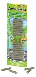 Tetra - Tetra Active Ground Sticks Bitki Gübresi 18 Adet