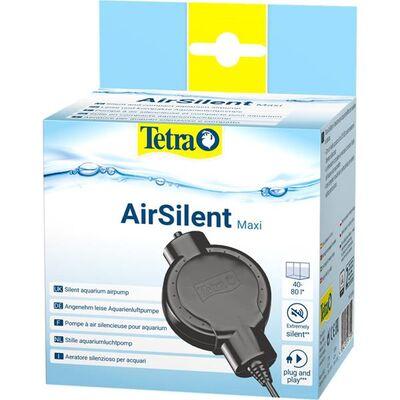 Tetra AirSilent Maxi Tek Çıkışlı Hava Motoru