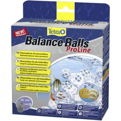 Tetra Balance Balls Proline 880 ML Kutu