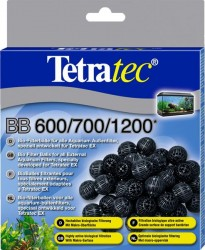 Tetra - Tetra BB Bio Ball 800 ML