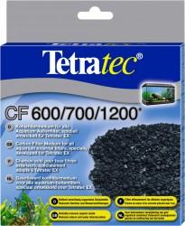 Tetra - Tetra Cf Aktif Karbon 800 ML
