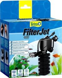 Tetra - Tetra Filter Jet 400 Sünger İç Filtre 400 Lt/S