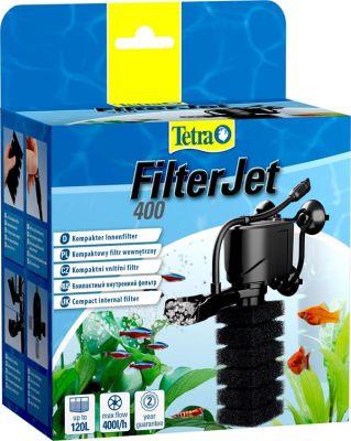 Tetra Filter Jet 400 Sünger İç Filtre 400 Lt/S