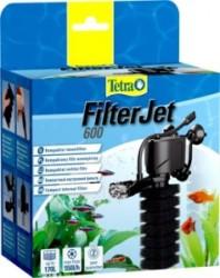 Tetra - Tetra Filter Jet 600 Sünger İç Filtre 550 Lt/S
