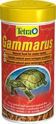 Tetra - Tetra Gammarus Kaplumbağa Yemi 250 ML