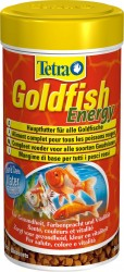 Tetra - Tetra Goldfish Energy 250 ML