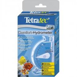Tetra - Tetra Hydrometer Tuz Ölçer