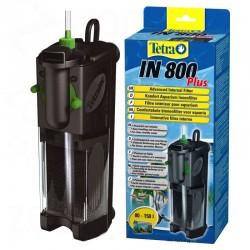 Tetra - Tetra In Plus 800 Akvaryum İç Filtre