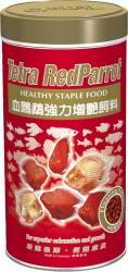 Tetra - Tetra Red Parrot Papağan Balığı Yemi 100 Gr